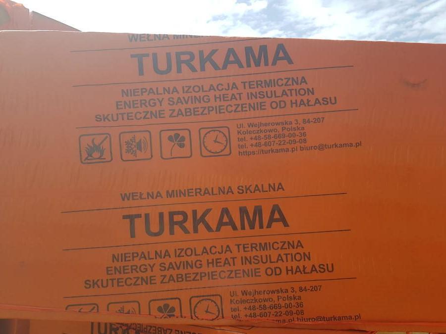 wełna mineralna skalna elewacyjna turkama koleczkowo 6
