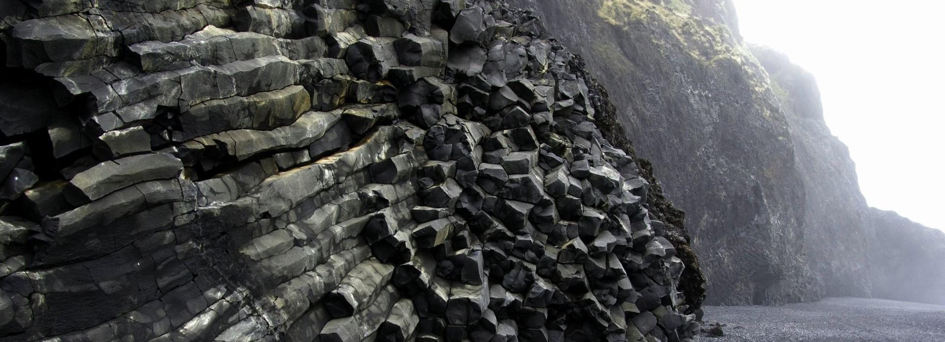 wełna skalna turkama